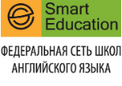 Smart Education online