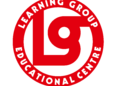 Learning Group