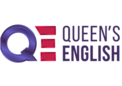 Queens English