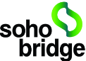 Soho Bridge