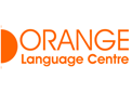 Orange Language Centre