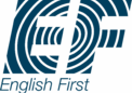 Курсы EF English First