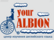 Your Albion