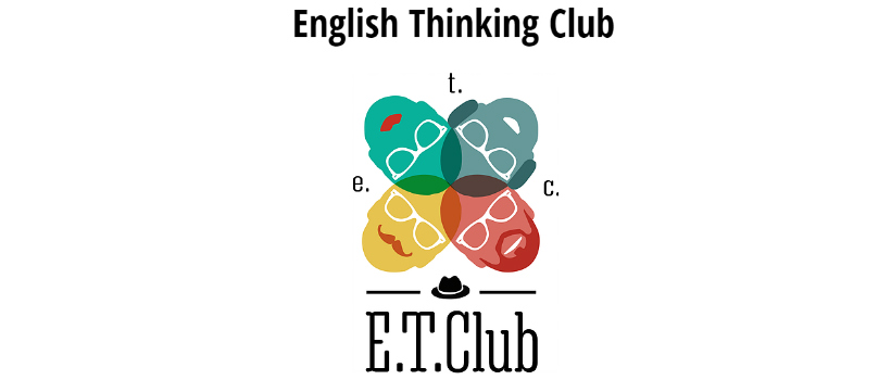English Thinking Club для Intermediate+