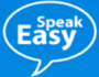 Языковой центр Speak Easy - курсы английского языка